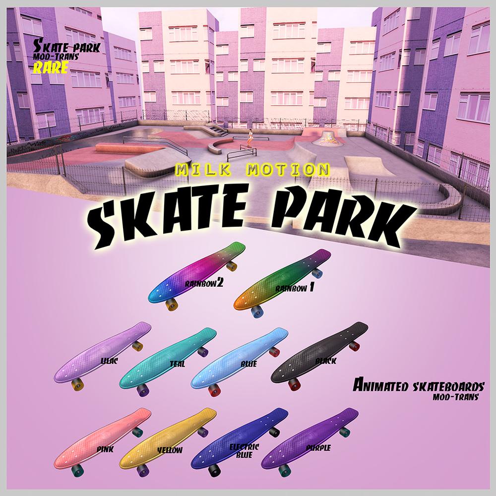 (Milk Motion) Skate park - key 1024.png