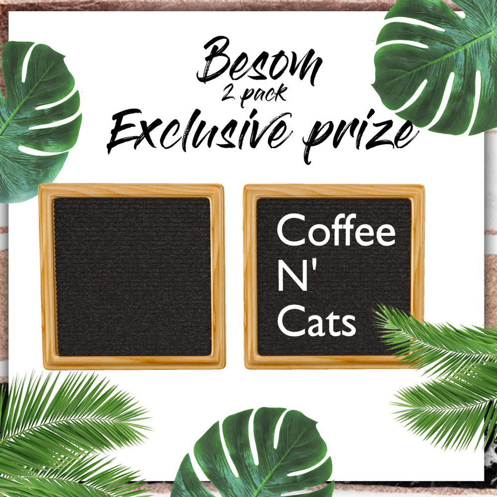 Besom~Letterboard gatcha exclusive.png