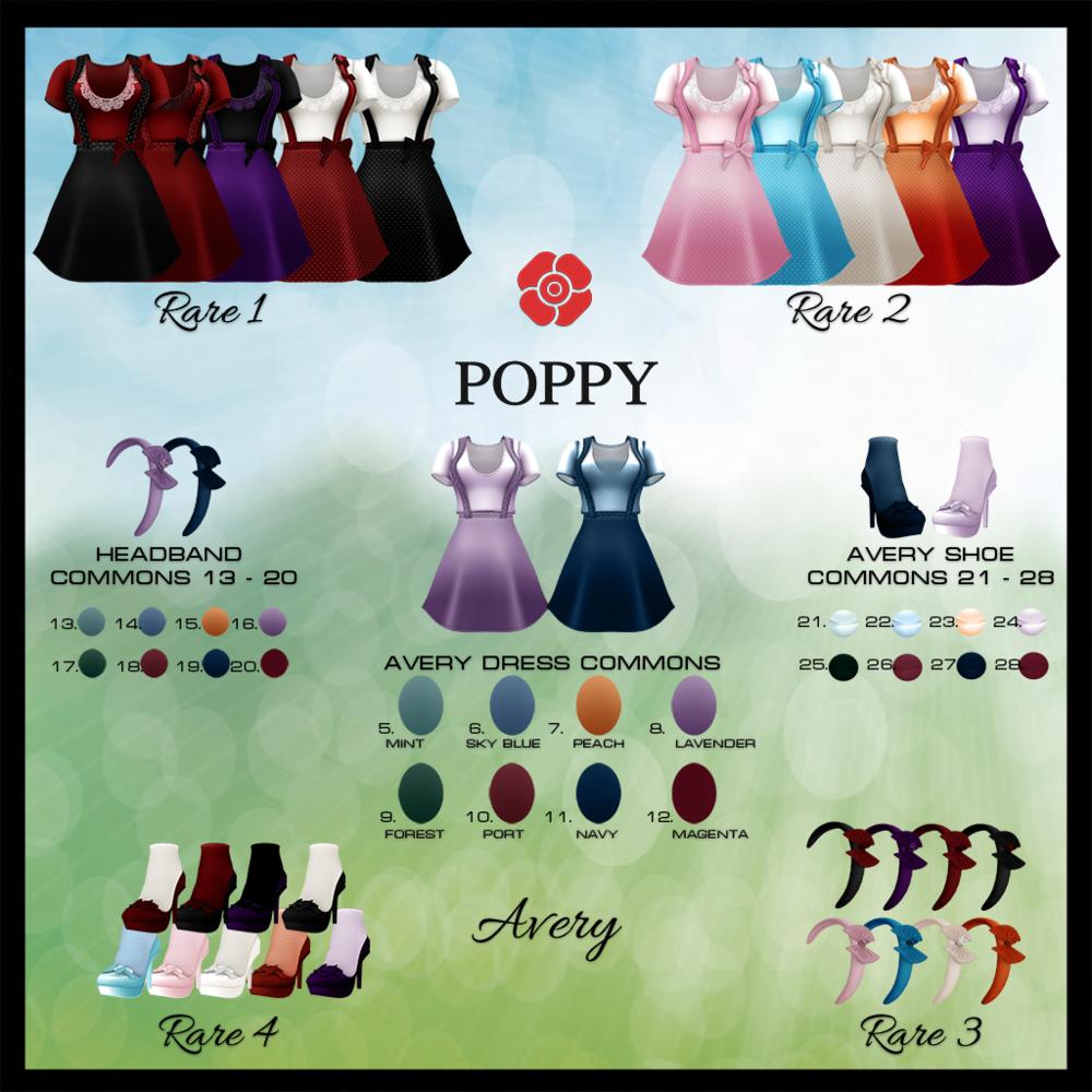 Poppy - Avery - Gatcha Key.png