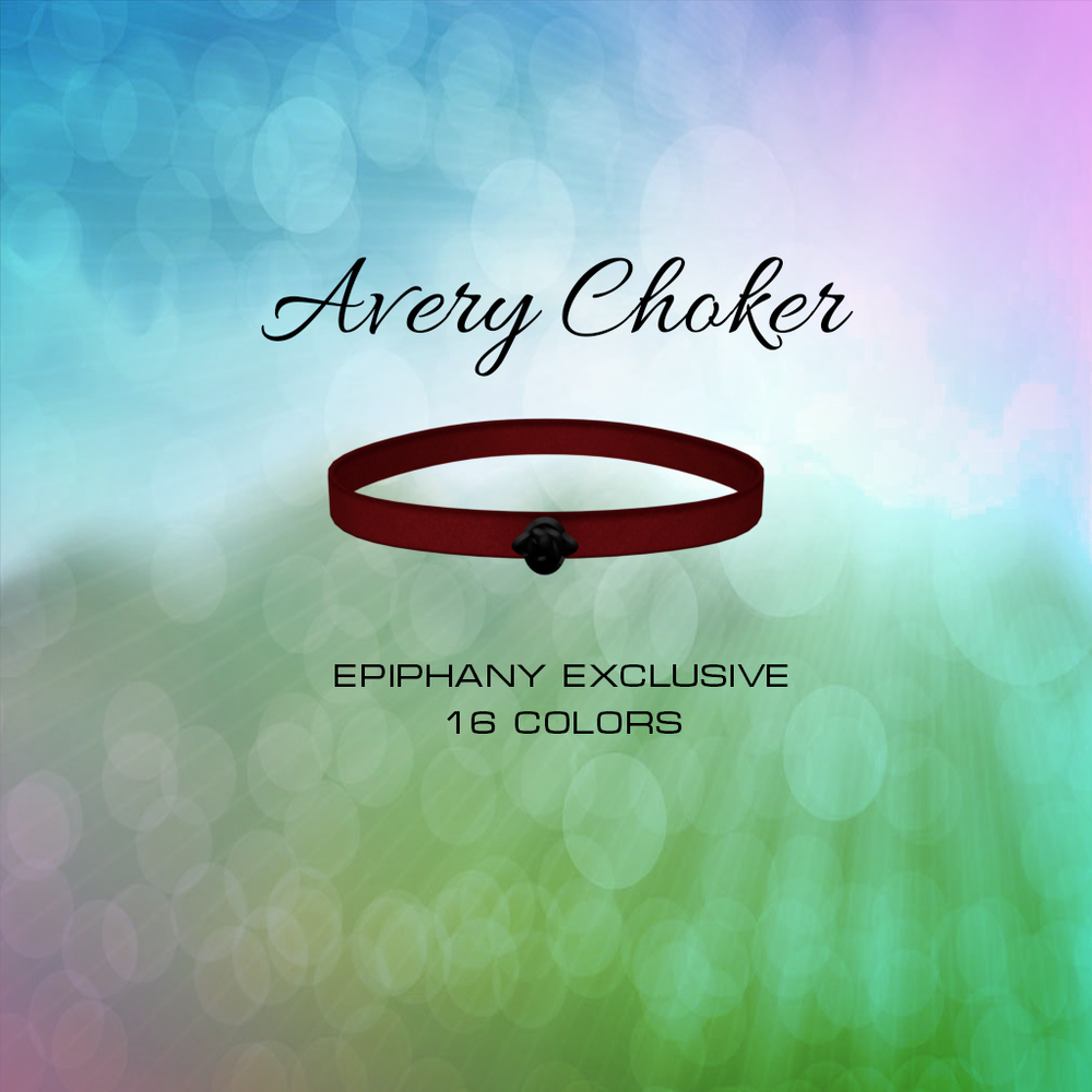 Poppy - Avery - Epiphany Exclusive.png