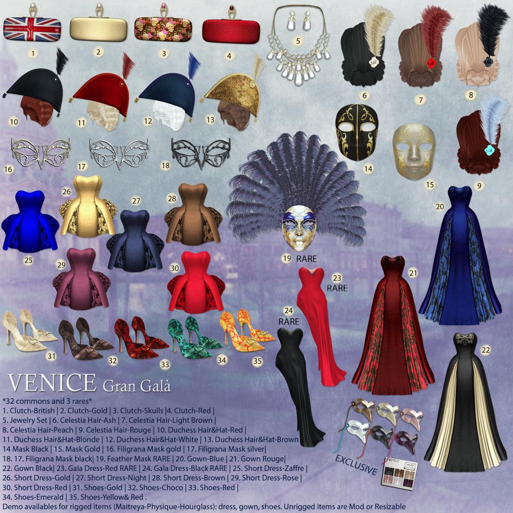 Baiastice_Venice Gran Gala-Epiphany January 2018-KEY.png