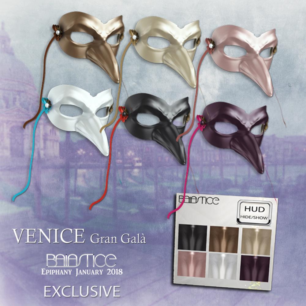 Baiastice_Venice Gran Gala-Epiphany January 2018-exclusive.png