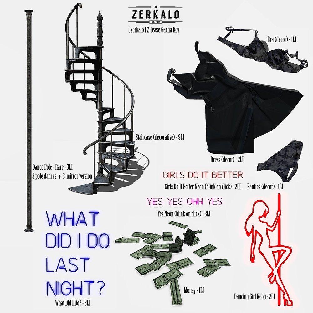 _zerkalo_Z-tease_Gacha_Key.jpg
