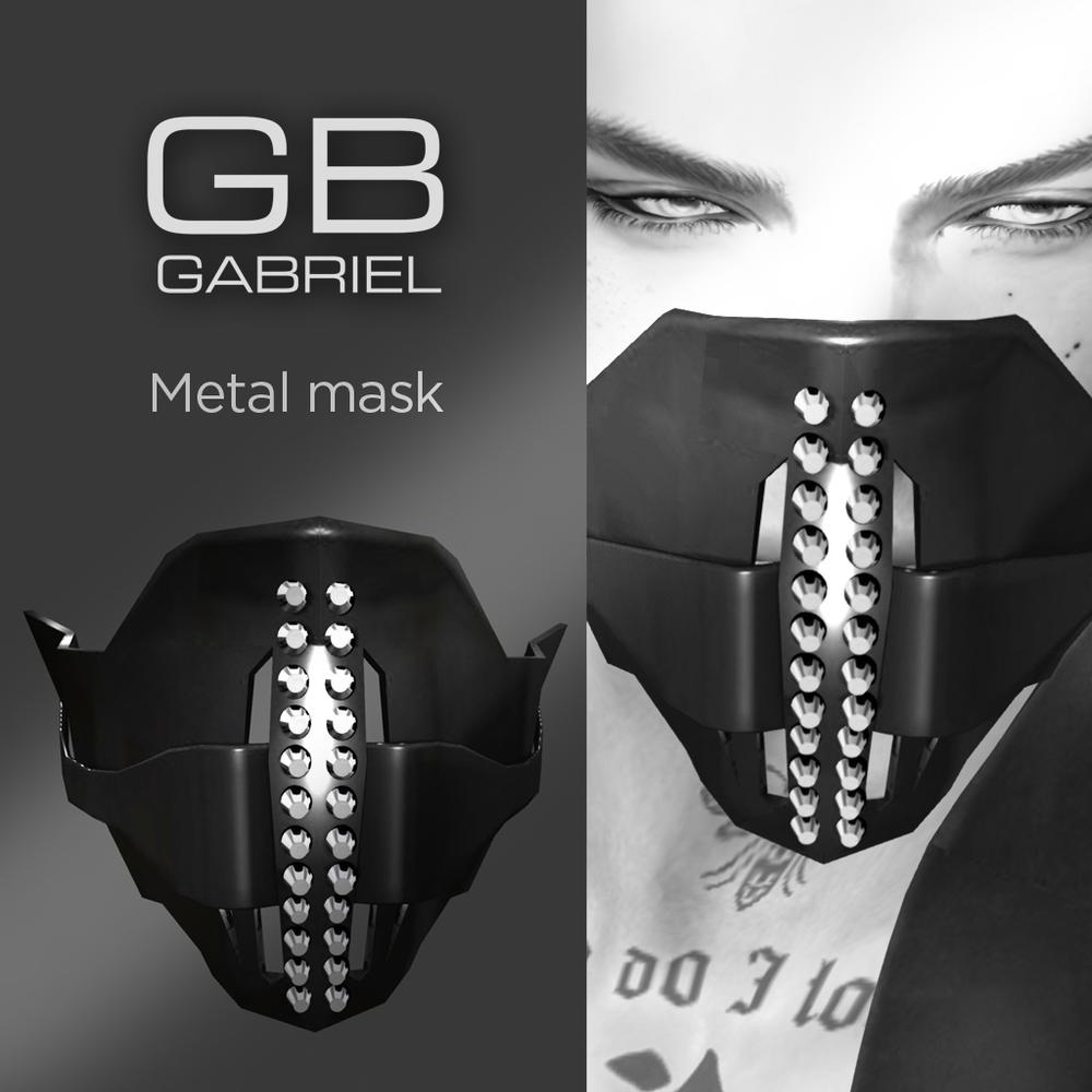 exclusive gabriel.png