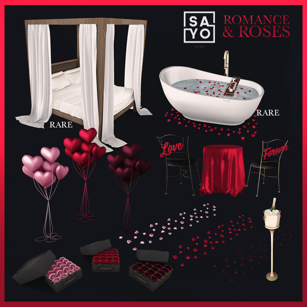 SAYO_Romance&RosesGachaKey.png