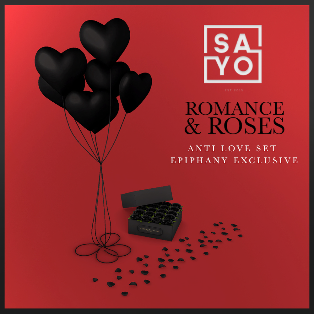 SAYO_Romance&Roses_Exclusive.png