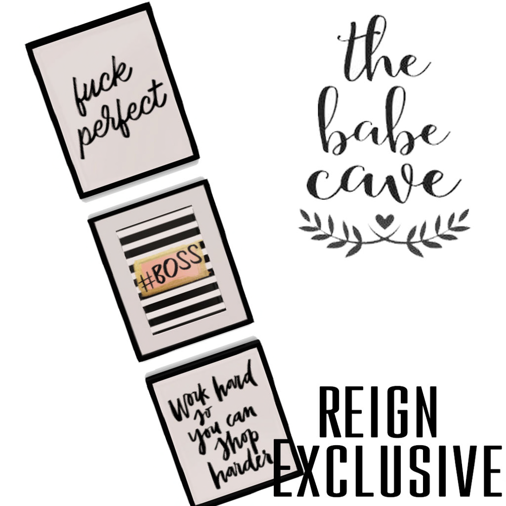 REIGN.- BABE CAVE EXCLUSIVE FRAMES.png