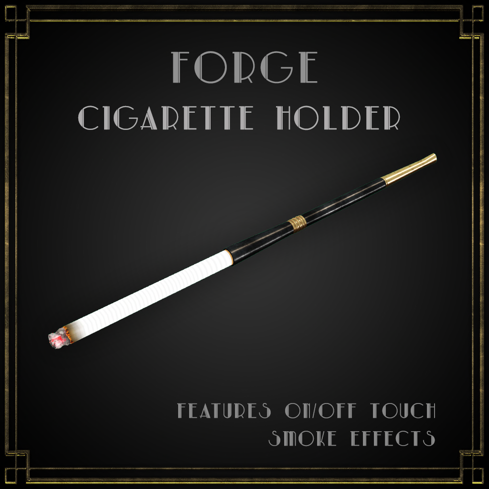 Forge Cigarette Exclusive.png