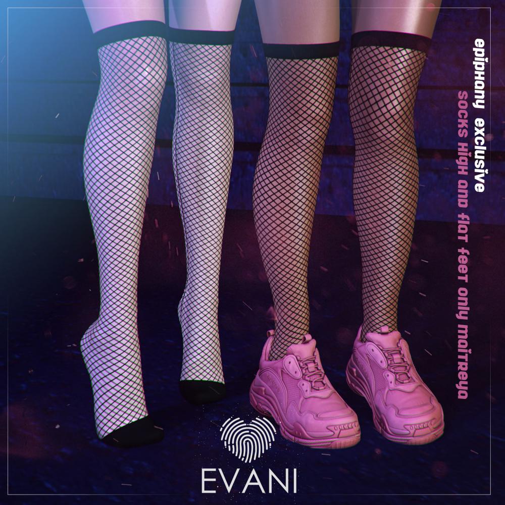 EVANI exclusive.png