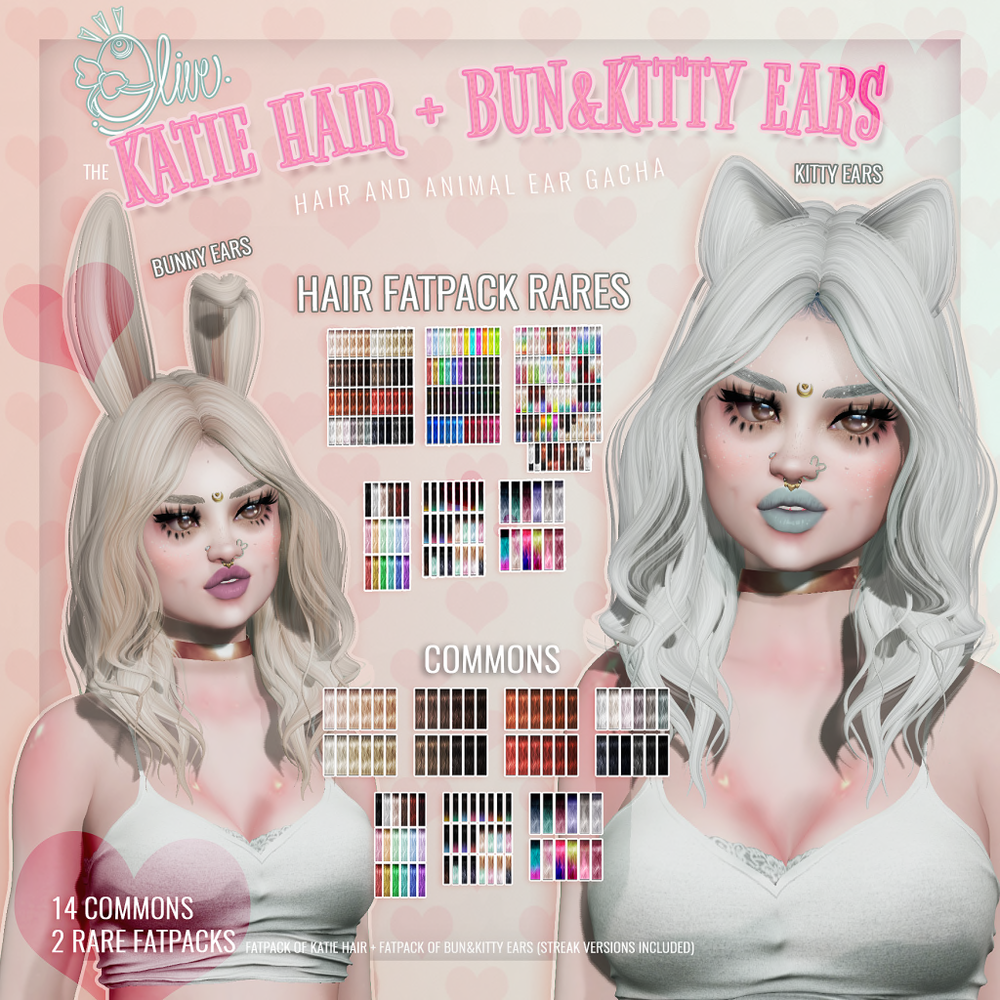katie hair ad.png