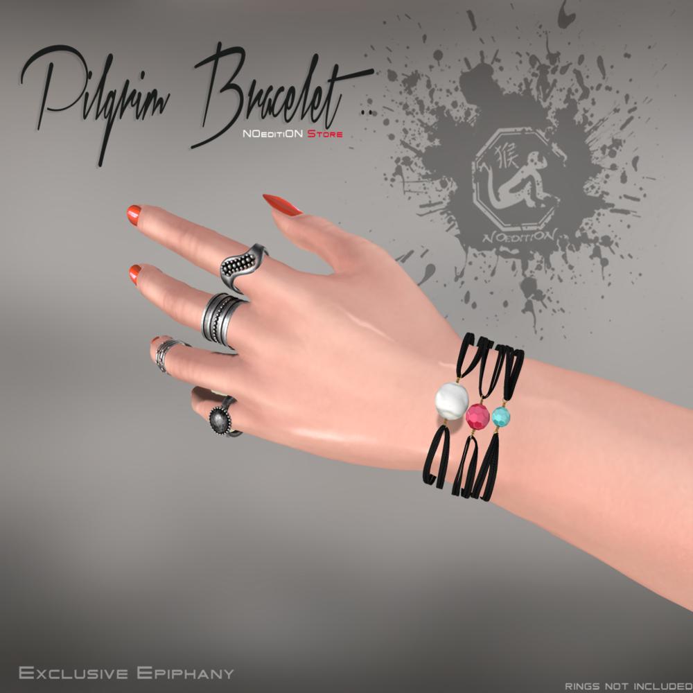 -NOeditiON- Pilgrim Bracelet.png