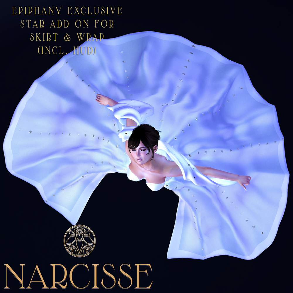 Narcisse Mabel Epiphany Exclusive.png