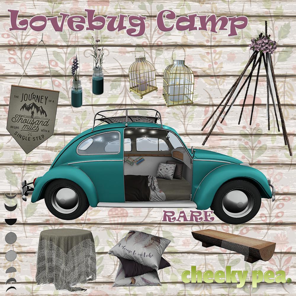 Cheeky Pea Lovebug Camp Key.png