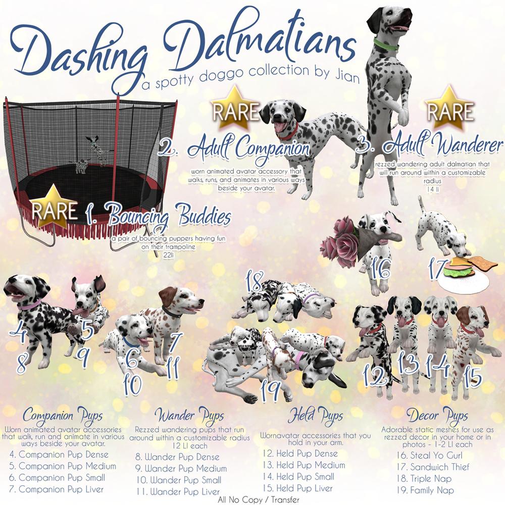 JIAN Dashing Dalmatians Gacha Key.png