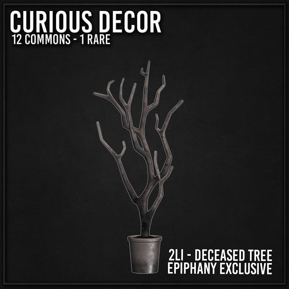 CuriousDecorExclusive.png