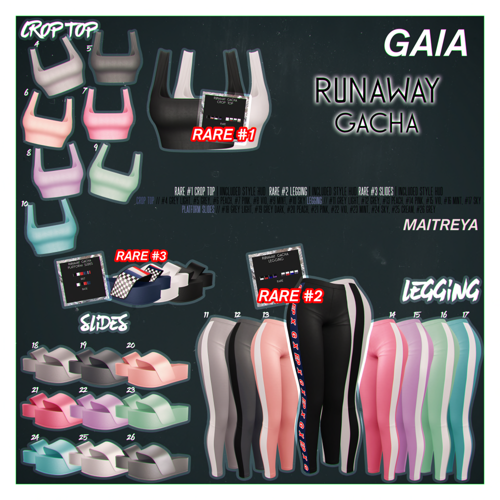 Gaia - Runaway Gacha.png