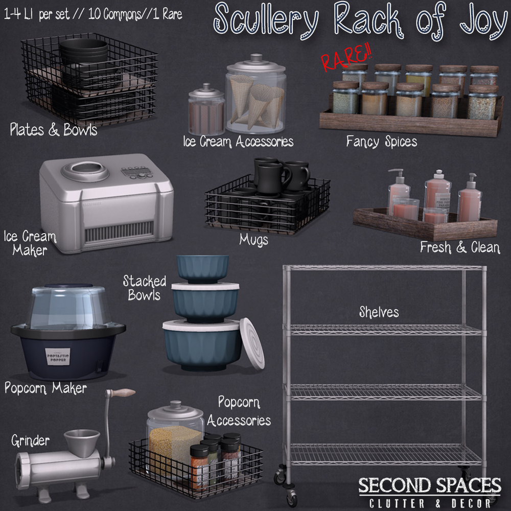 scullery rack_epiphany_common gacha vendor.png