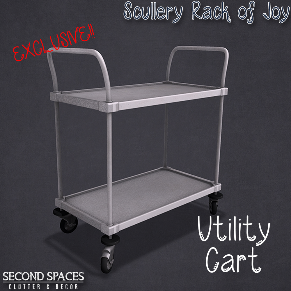 scullery rack_epiphany_exclusive vendor.png