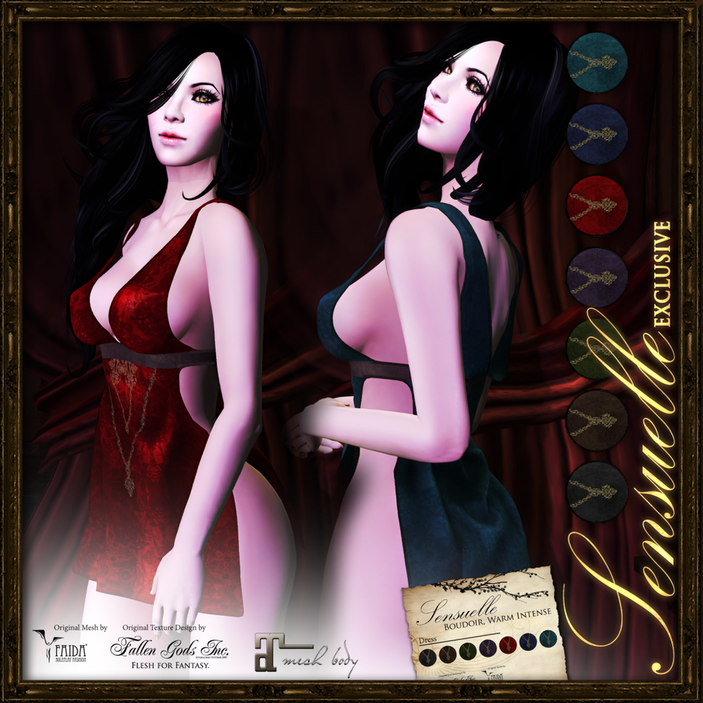 Sensuelle~ EXCLUSIVE by Faida & Fallen Gods Inc..png
