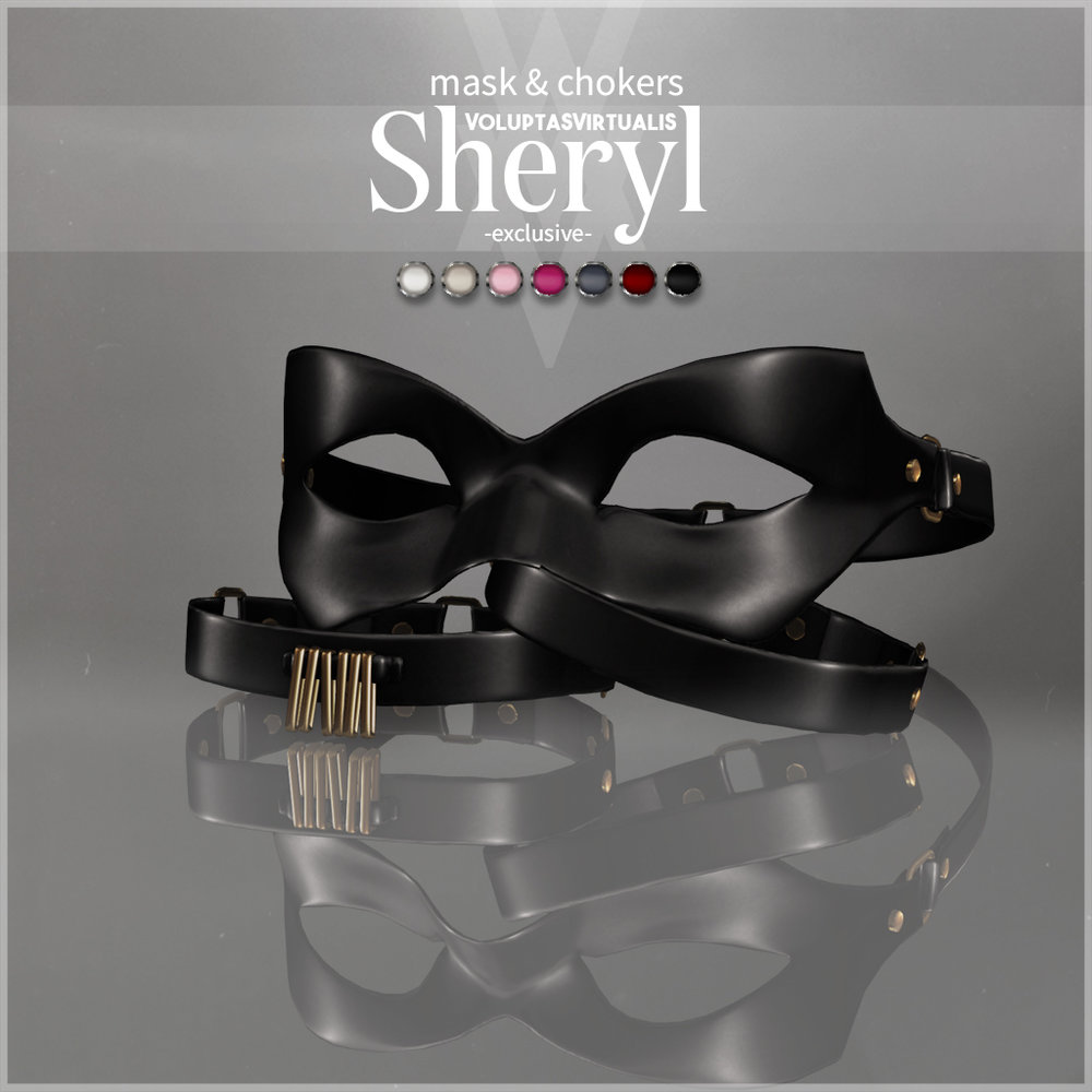 VoluptasVirtualis -  Sheryl - Exclusive -.jpg