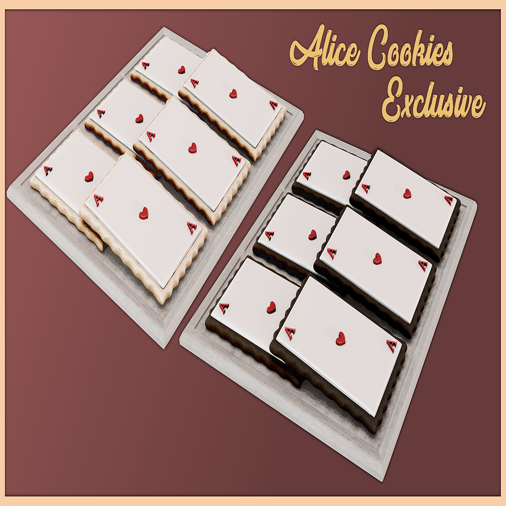 Wednesday{+] _ Alice Cookies Exclusive.png