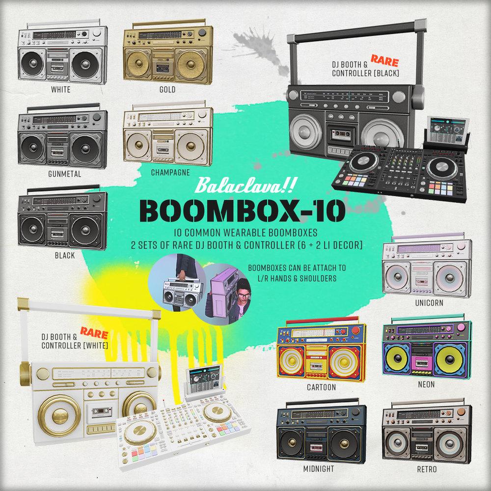 BALACLAVA_Boombox10_GachaKey.jpg