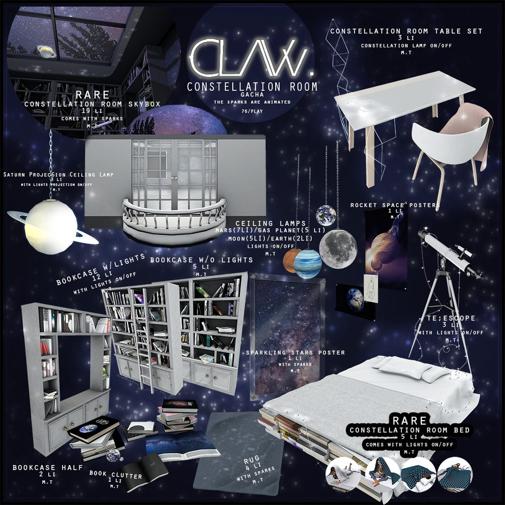 C L A Vv. Constellation Room Gacha Sheet.png