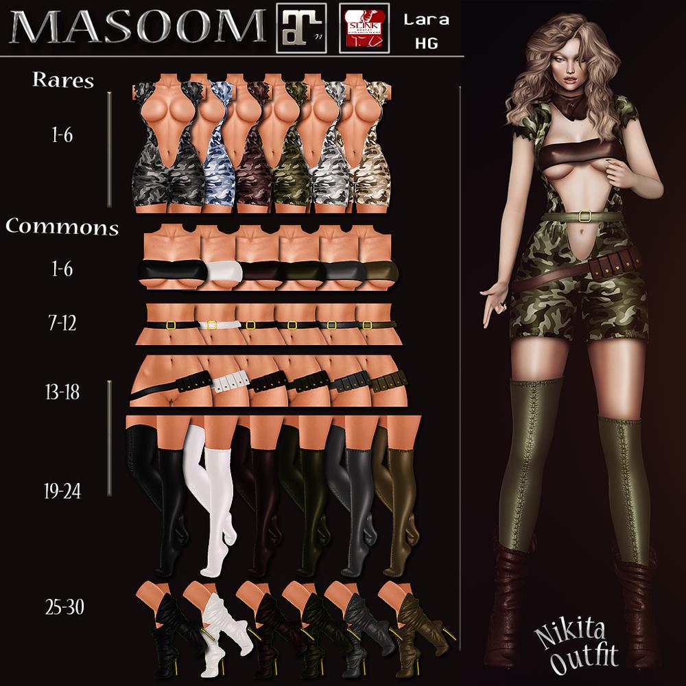 MASOOM- Nikita outfit gacha- Key.png