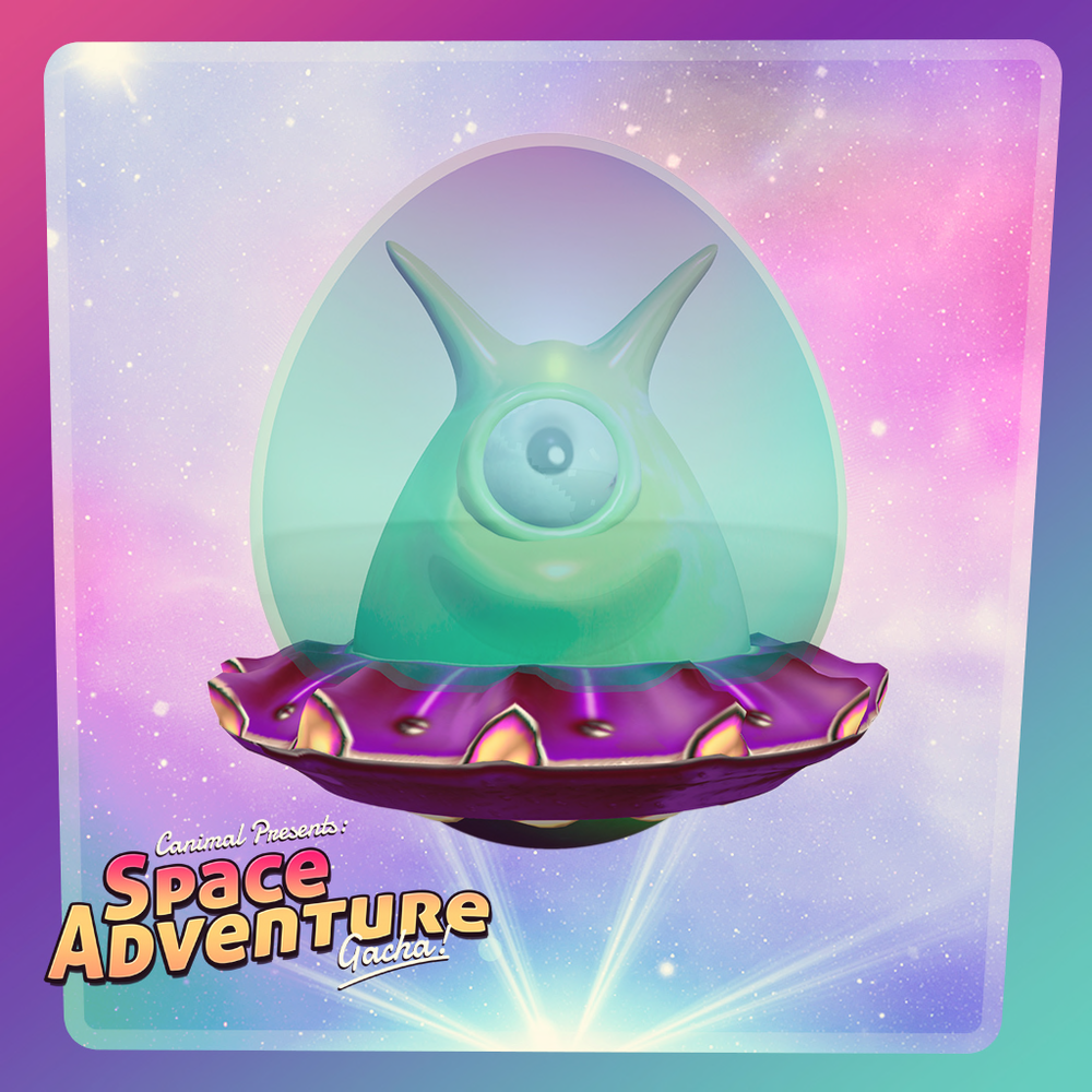 [Canimal] Space Adventure Gacha prize.png