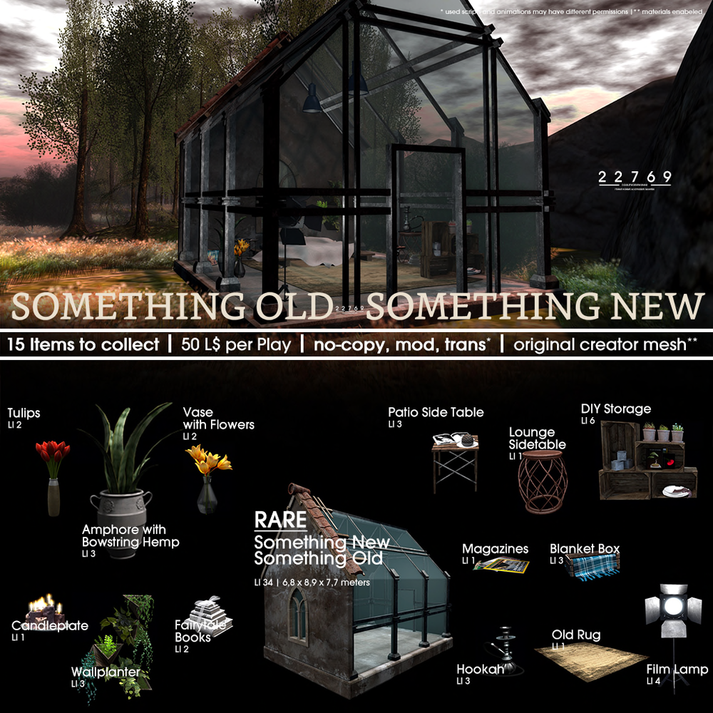 22769 - Something Old - Something New [ad].png