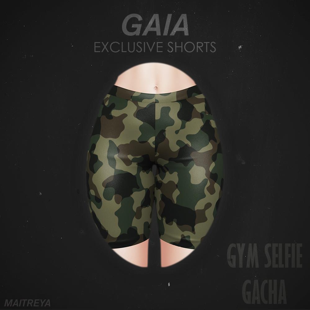 Gaia - Gym Selfie Gacha EXCLUSIVE.png