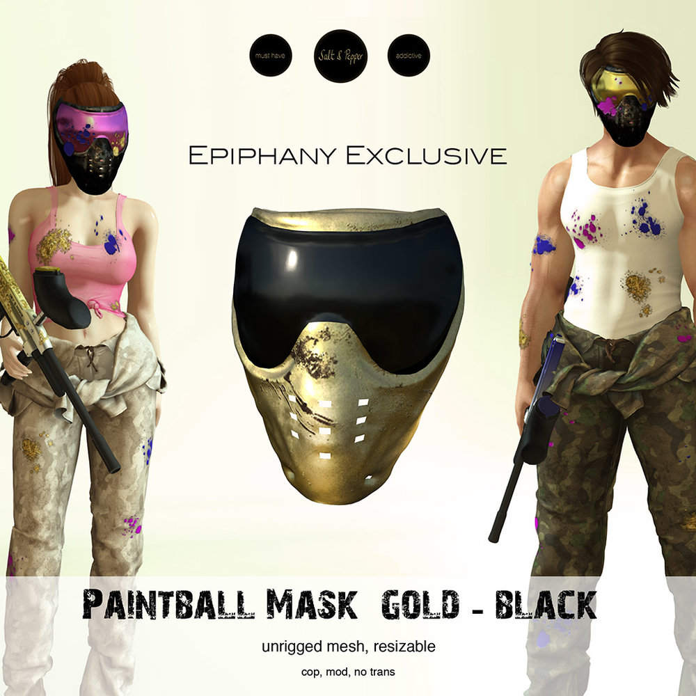 S&P_paintball_exclusive_1024.jpg