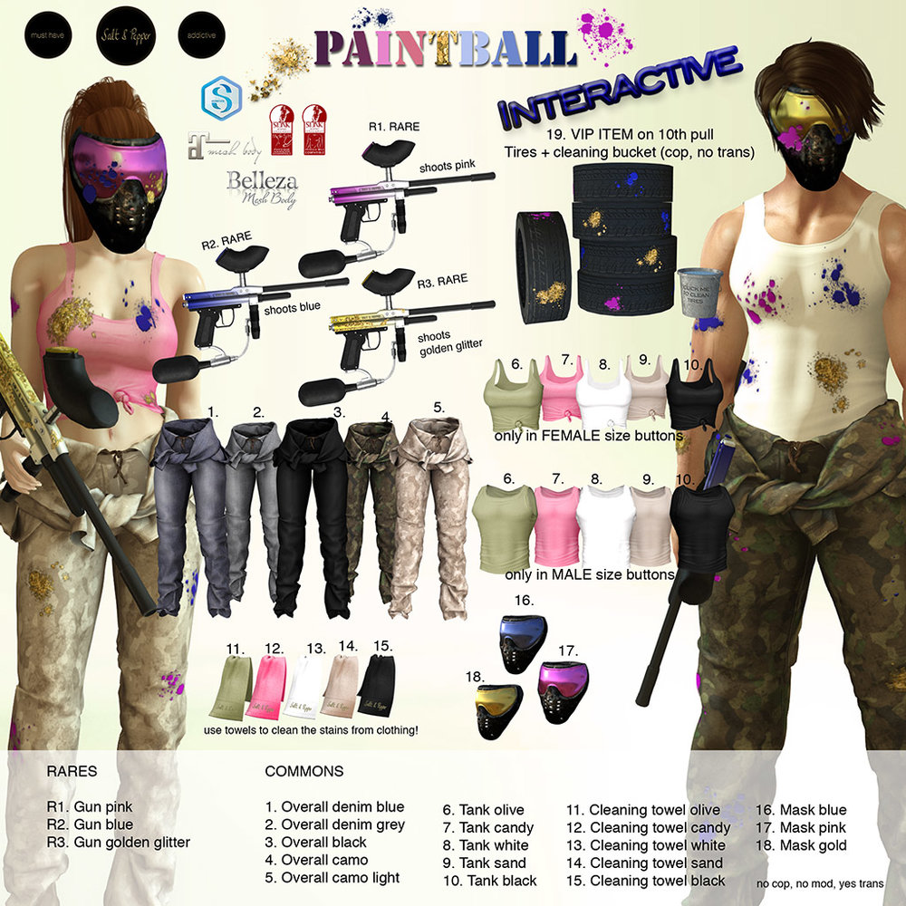 S&P_paintball_gachakey_1024.jpg