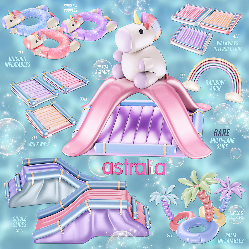 Astralia - Unicorn Floating Island 1024.png