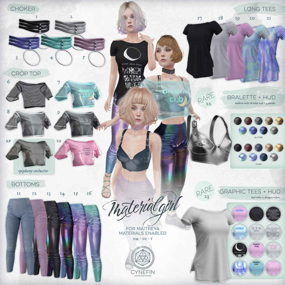 material_girl_gacha_key.png