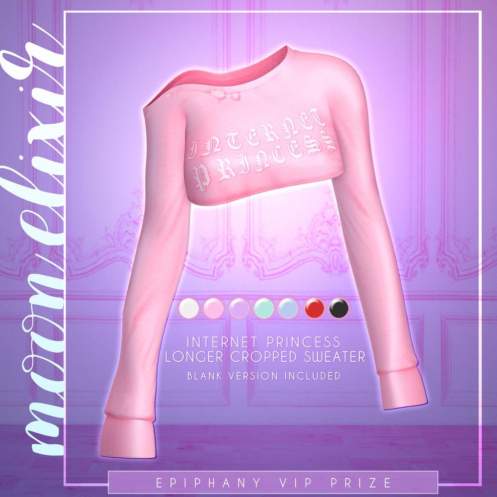 Moon Elixir - Epiphany VIP Sweater Ad.jpg