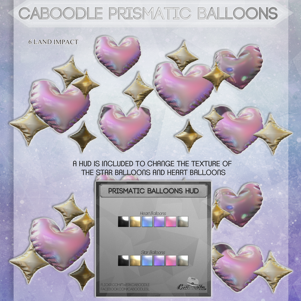 Caboodle - Prismatic Balloons.png