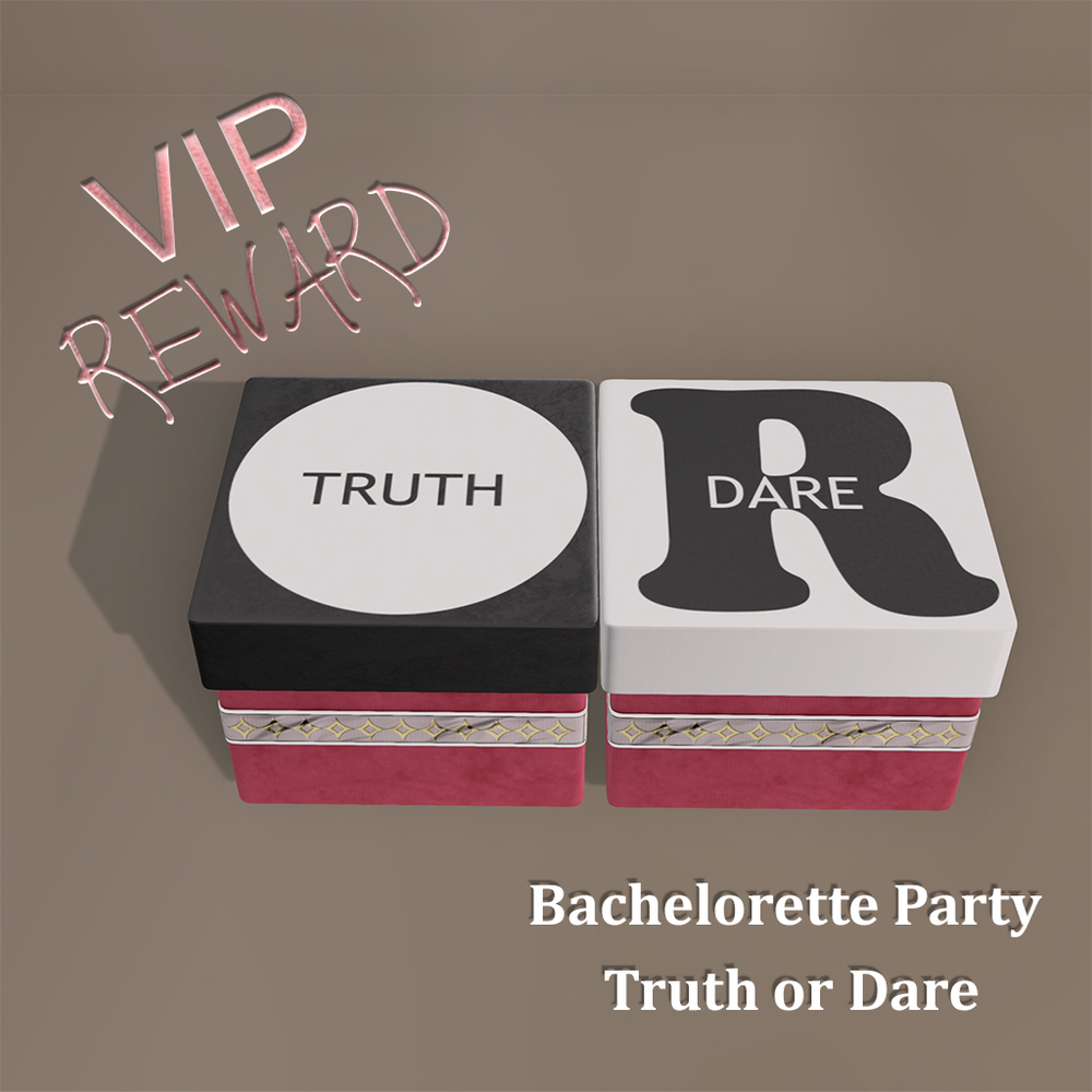 Maddict - VIP Reward July 2018.png