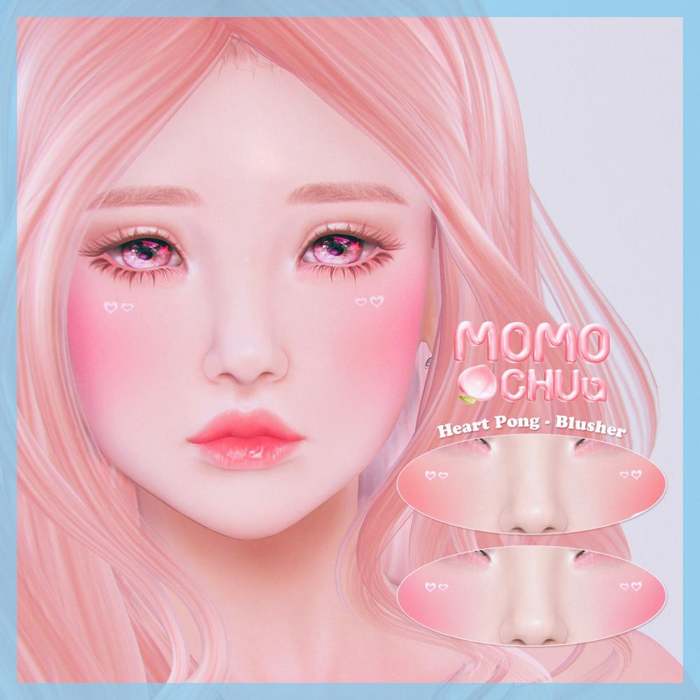 MOMOCHUU -3.png