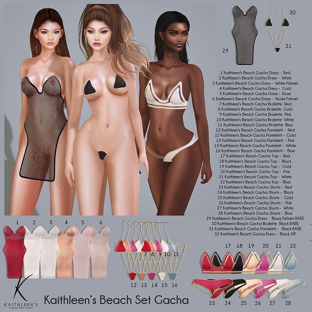 Kaithleen's Beach Gacha Key Modest.png