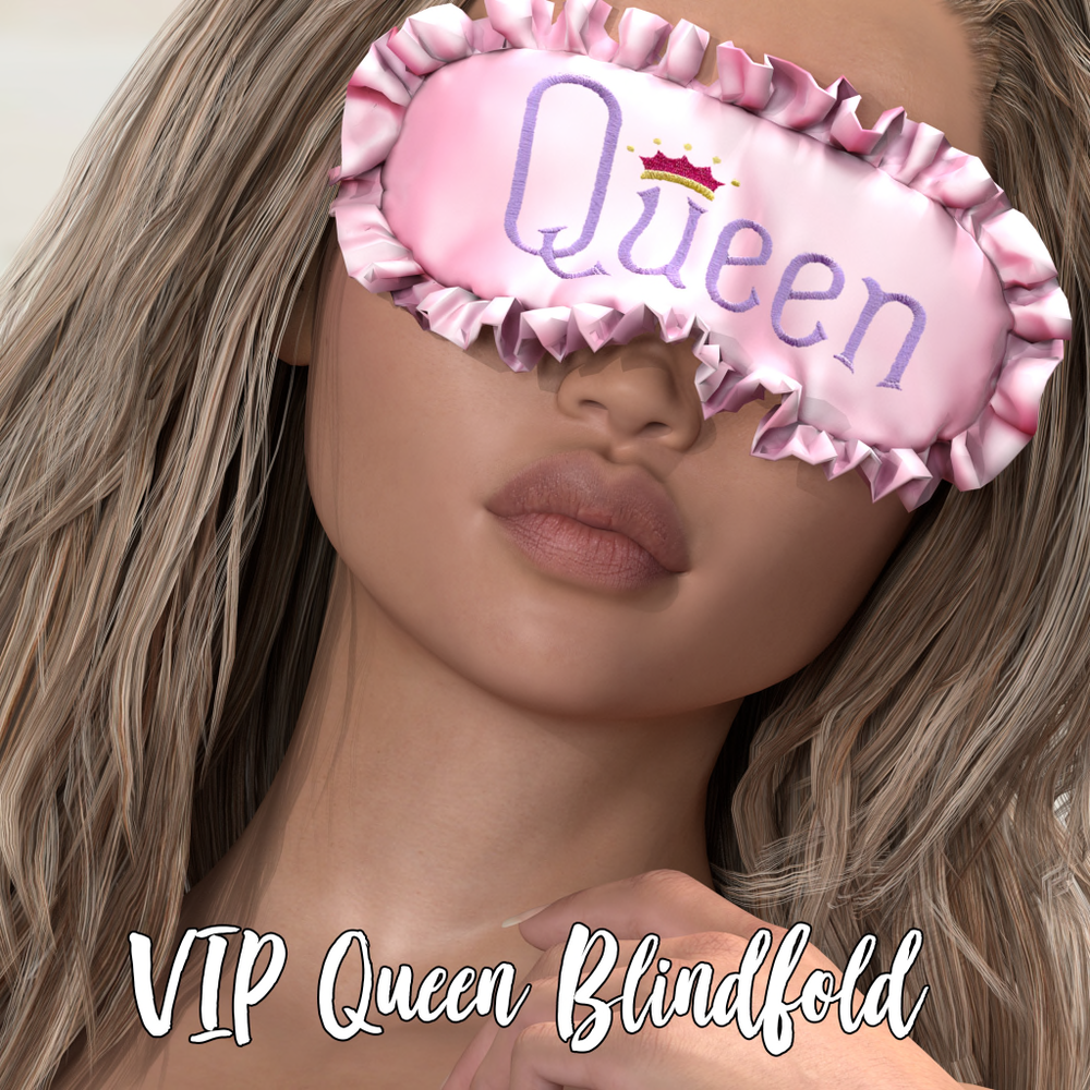 Vanilla Bae - Queen Blindfold - VIP.png
