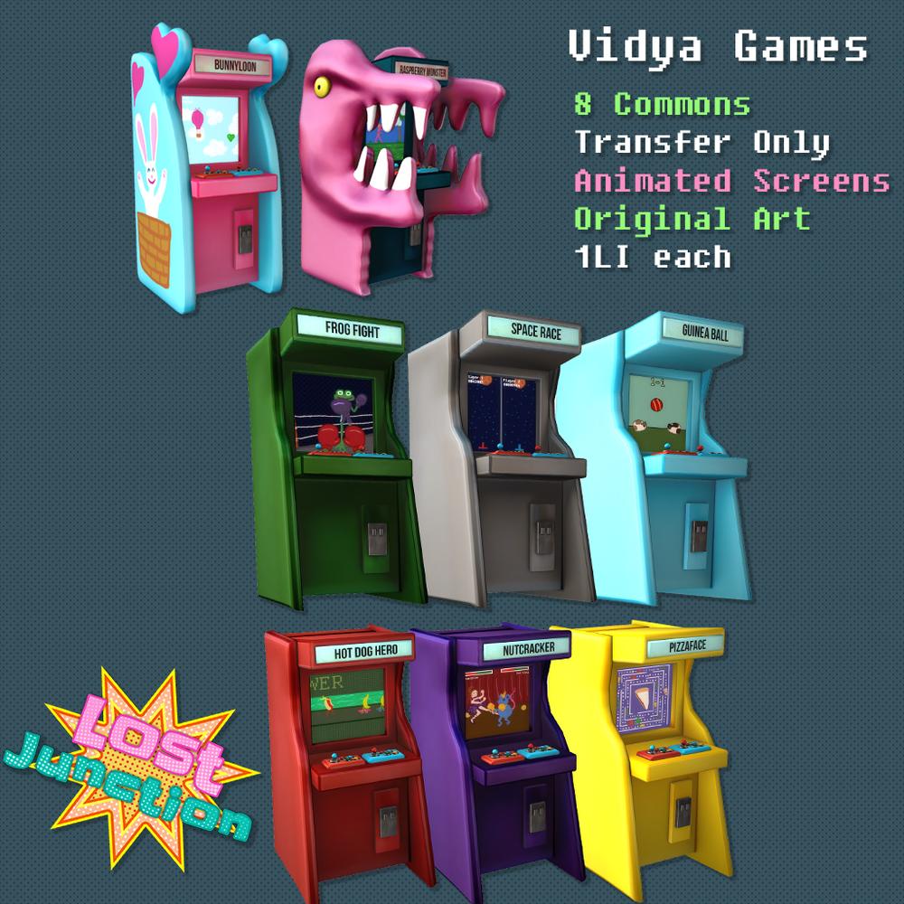 [LJ] Vidya Games (fixed).png