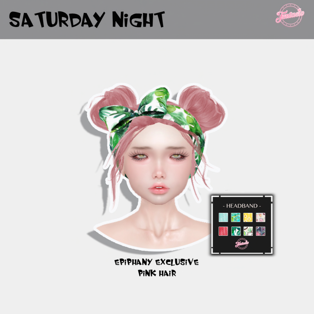 _Tentacio_ SATURDAY NIGHT EXCLUSIVE - Copy.png