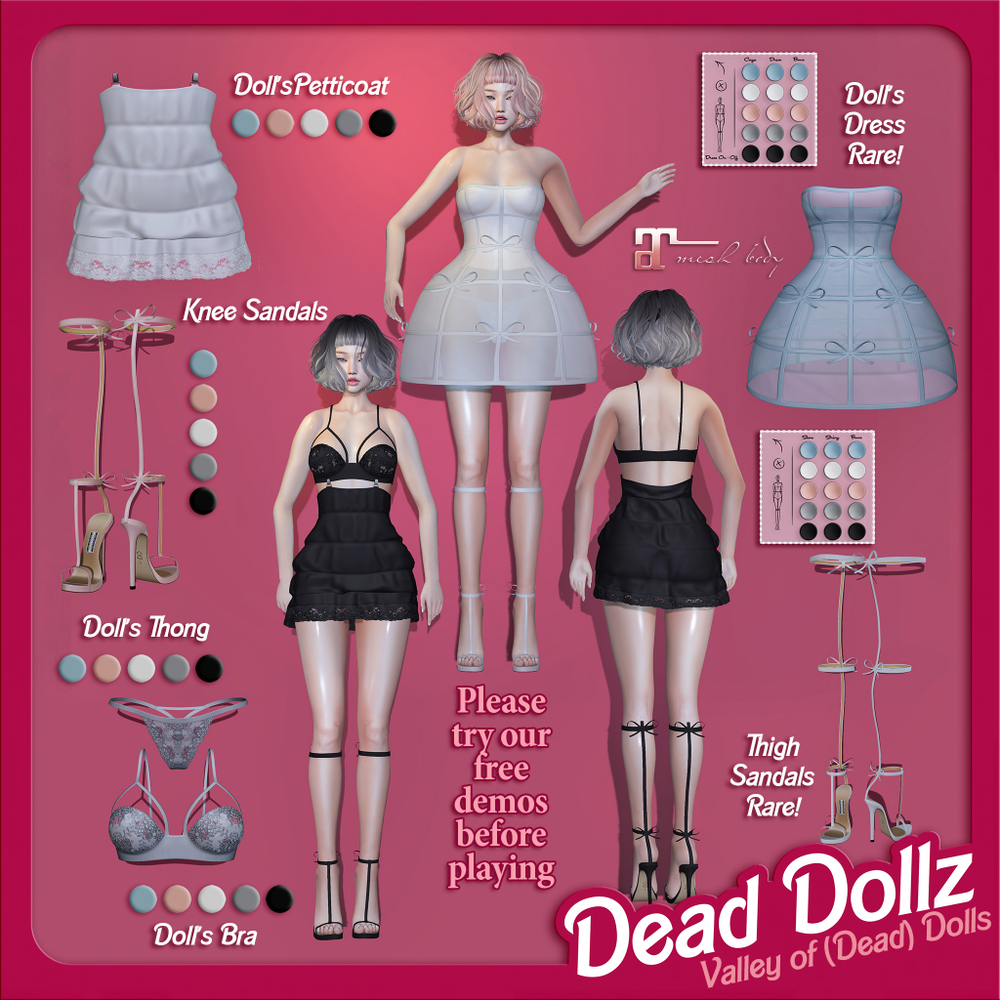 Dead Dollz - Valley of Dead Dolls Gacha Key 2048.png