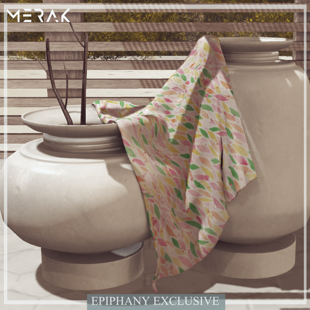 Merak for Epiphany Exclusive ADD.png