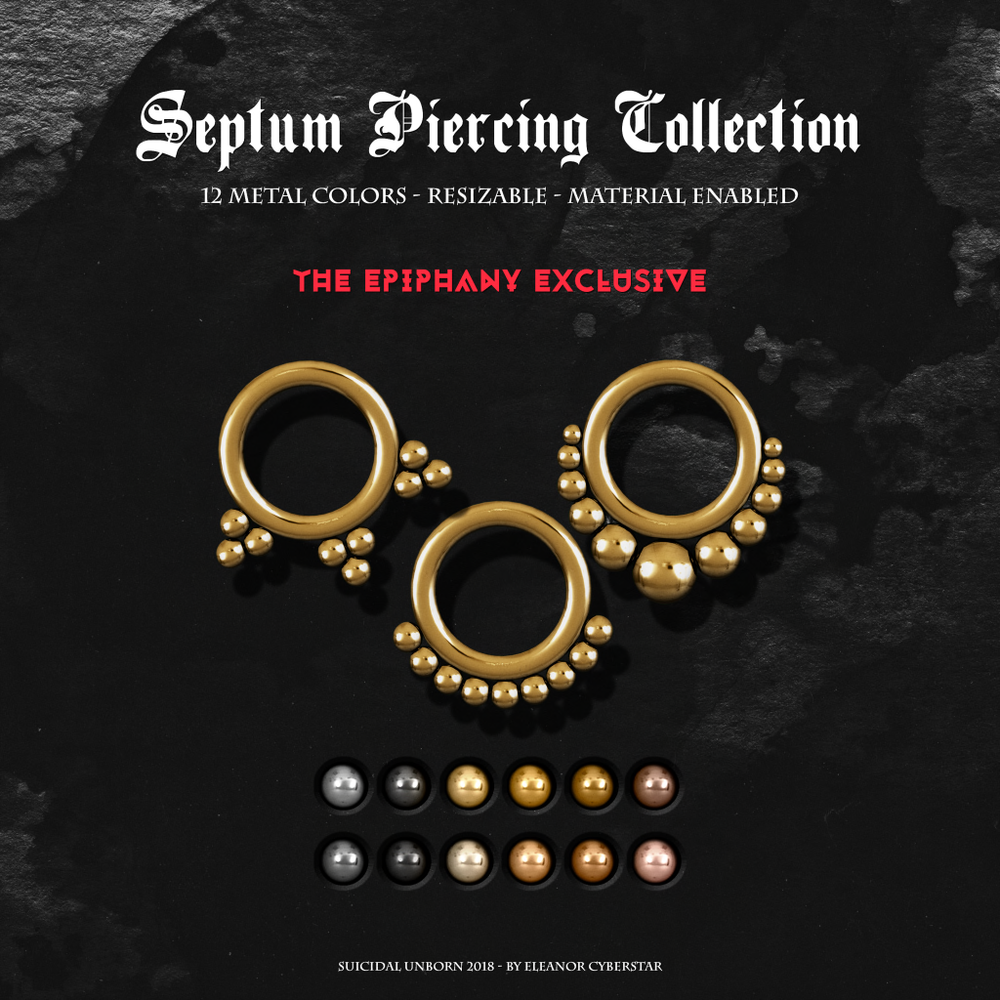 SU! Septum Piercing Collection.png