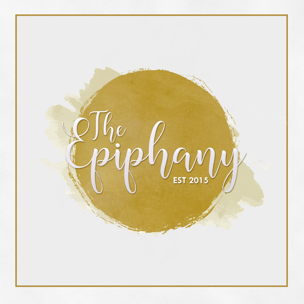 The Epiphany - The Epiphany was established in 2015 and changed the game for gacha events offering exclusives and prizes for players. (Essentially, more bang for your buck!)Turn in your unwanted duplicates for points to redeem exclusive items.Machines set up for VIP Rewards send gifts to players who spend $1,000L. Look for VIP Reward frames located on their machines to see rewards!The Epiphany is happy to announce that our creators now have the option to offer fatpacks of their gacha sets. Look for 'Fatpack' buttons located on their machines!VIP Rewards are new! Creators now have the option to provide a VIP reward. You receive this reward once you spend $1,000L on their machine. Look for 'VIP' frames location on their machines!
