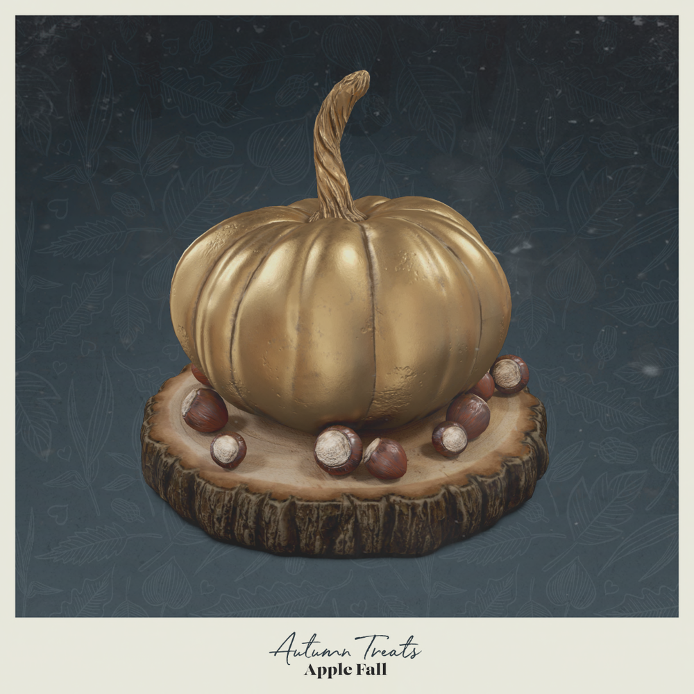 applefall_autumntreatsexclusive.png
