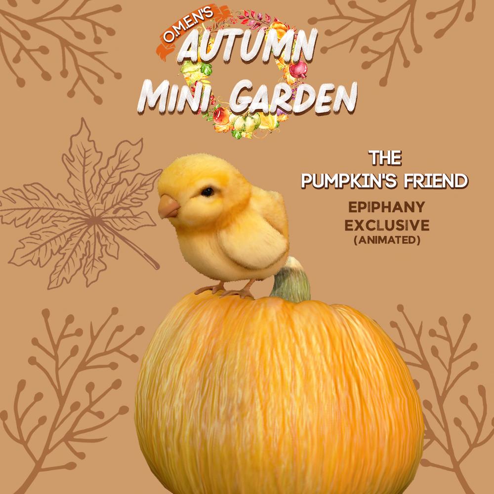 OMEN - Autumn Mini Garden Exclusive 1024.png