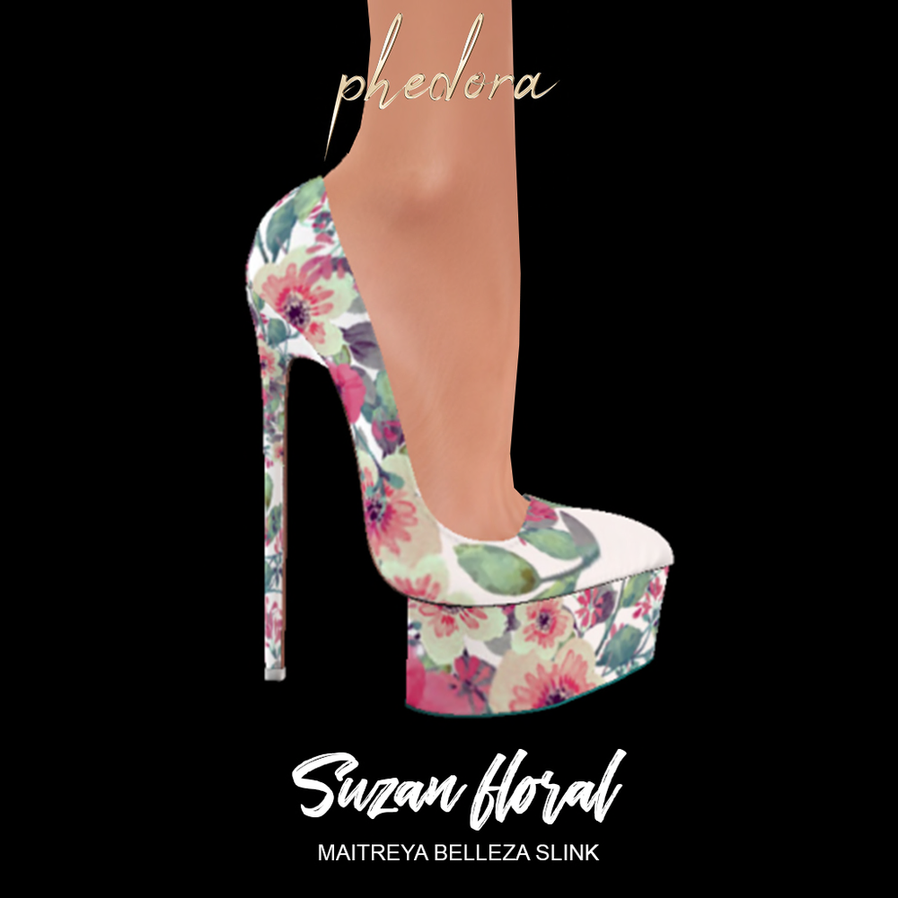 Phedora Morgana heels gacha v2 exclusive.png